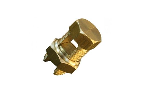 Conector Split Bolt 10mm-240mm